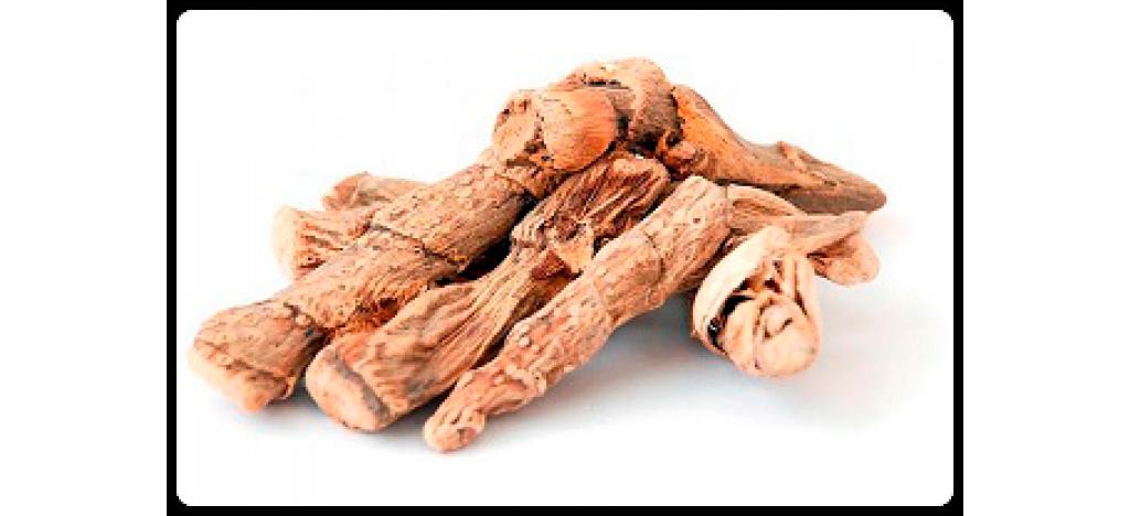 Купить корень Аира обыкновенного от  50 гр.
