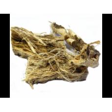 Алтей лекарственный корень ( Althaéa officinális) 50 гр.