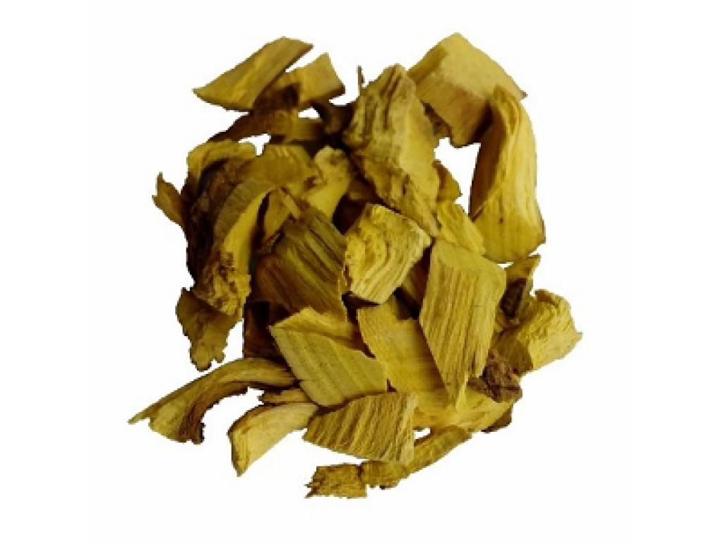 Барбарис корень/плоды (Bérberis vulgáris) 50 гр.