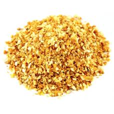 Цедра апельсина (orange zest) 50.гр