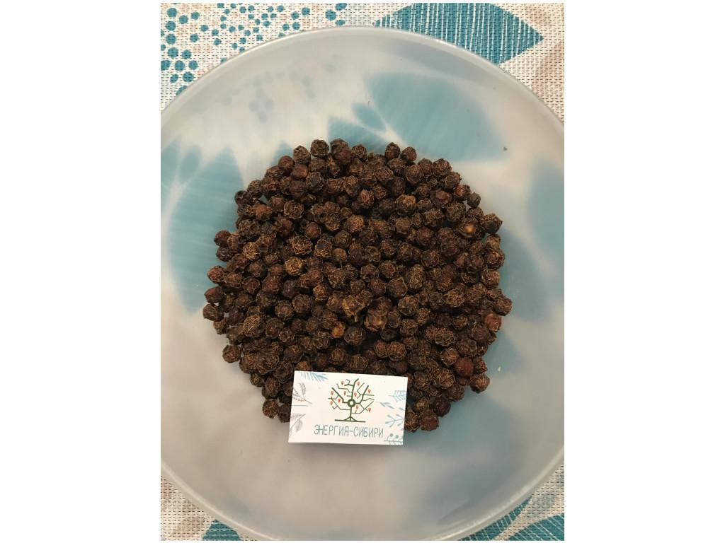 Боярышник плоды / цветы (Fructus Сrataegi) 50 гр.