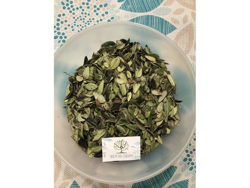 Брусника лист ( Vaccínium vítis-idaéa) 50 гр.