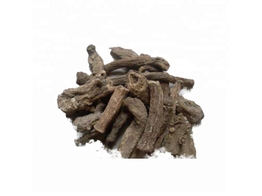 Белокопытник корень (Petasites officinalis) 50 гр.