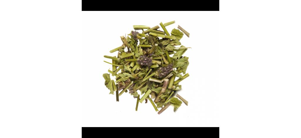 Купить Буквица трава от 50 гр.