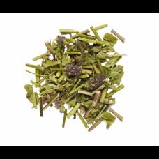 Буквица (Betonica officinalis) 50 гр.