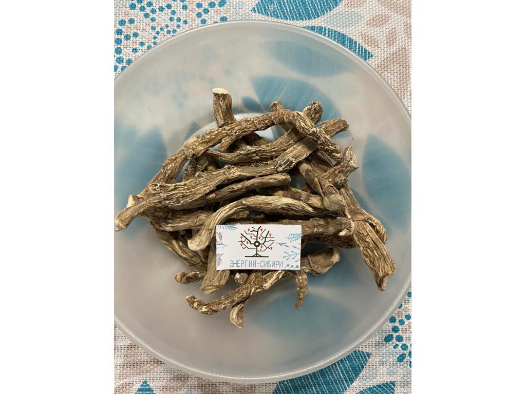 Аир обыкновенный  корень (Ácorus cálamus)  50 гр.