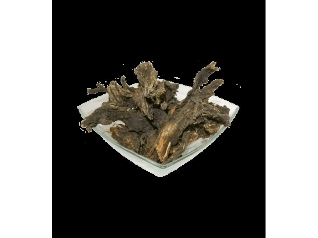 Аконит корень ( Aconítum radix) 50 гр.