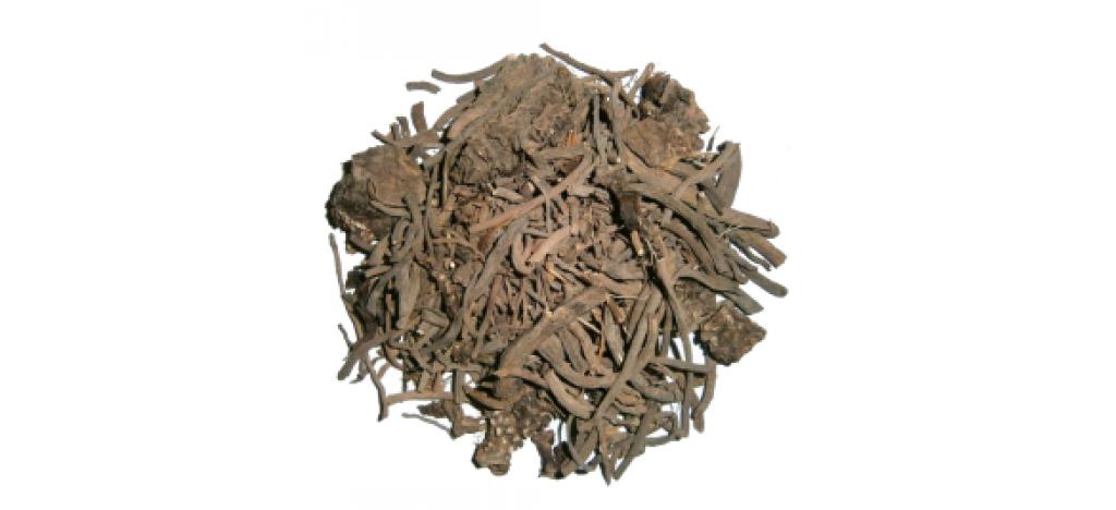 Валериана корень (Valeriána officinális) 50гр.