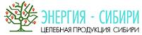 """Интернет-Аптека народной медицины """"Энергия Сибири"""""""