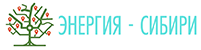 """""""Энергия Сибири"""""""